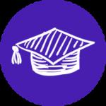 services-academic